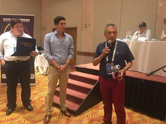 Barranquilla 2018, 19 de julio inicia cuenta progresiva