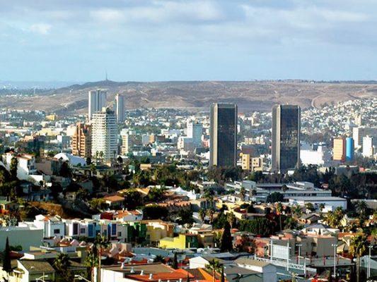 Prevén que Tecate forme área conurbada con Tijuana en un futuro