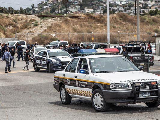 Conflicto de taxis afecta el turismo