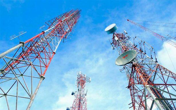 Migran 41 frecuencias de radio de AM a FM