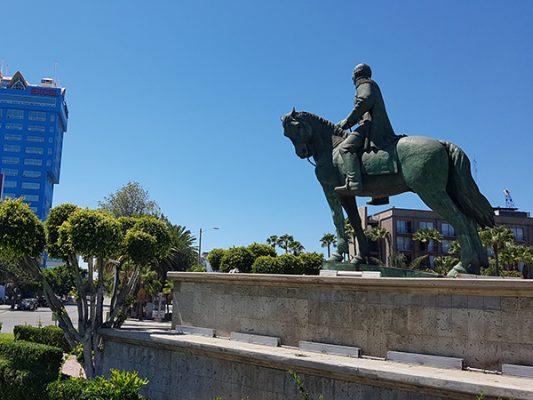 Tijuana, entre las 5 ciudades de alto crecimiento: BID