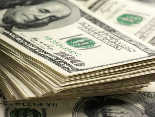 Subiría el dólar a 18 pesos por revisión del TLC