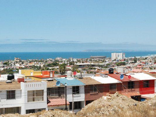 Venden 20 mdd en condominios en la zona costa