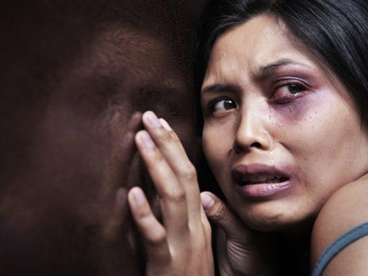 Sin freno suben violaciones y feminicidios