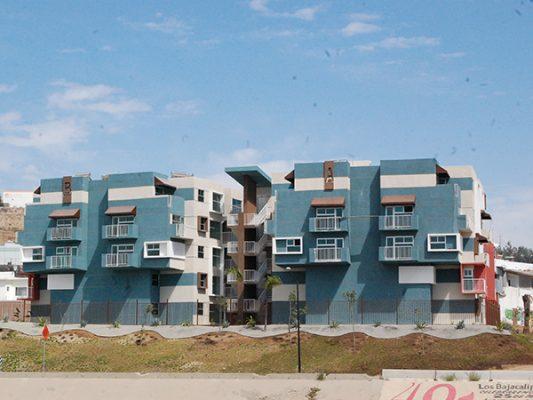 Alta demanda de casas de renta eleva costos