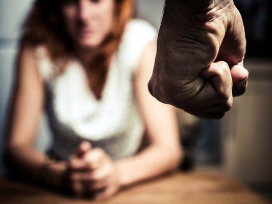 66% de mujeres han sufrido de violencia en BC