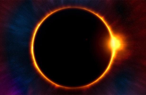 Museo interactivo acercará la astronomía a Tijuana en eclipse de Sol