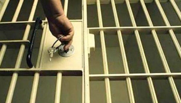 Sujeto pasará 43 años tras las rejas por homicidio