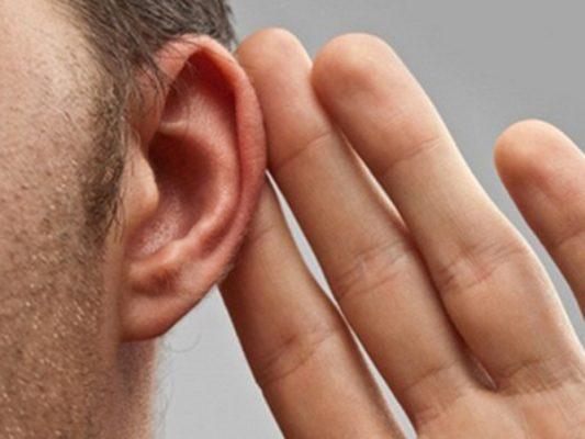 Acuerda Derechos Humanos de BC programa formación intérpretes para sordos