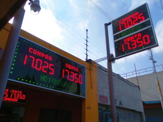 """Dinero del secuestro y prostitución """"se lava"""" en CC de la frontera"""