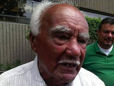 Es Hank Rhon el mejor aspirante rumbo a 2019: Pérez Rivero