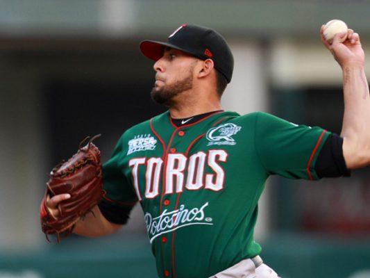 Toros se consolida como el mejor del beisbol mexicano, al vencer a Sultanes