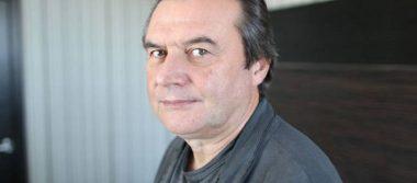 "Detienen a líder cristiano ruso por atacar a director de filme ""Matilda"""