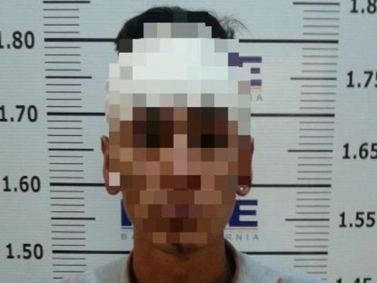 Prisión preventiva a 3 sujetos por robo