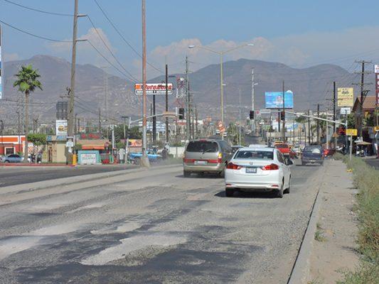 CMIC demanda al municipio; excluidos, en obra del Cucapáh