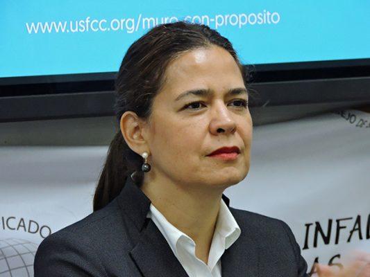 Quieren ayudar los mexicanos en EU, confirma el Consulado