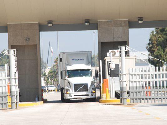Digitalización en Aduana agilizará las importaciones