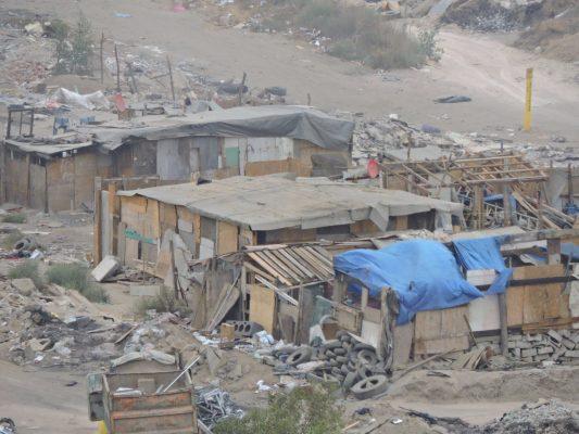 Disminuye BC los índices de pobreza, revela Coneval