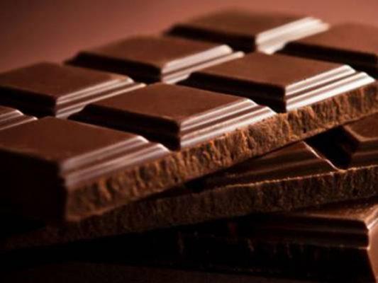 Bélgica, Francia y EUA, entre los consumidores de chocolate mexicano