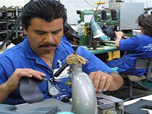 500 mil empleos mexicanos en riesgo por fin del TLCAN: Colef
