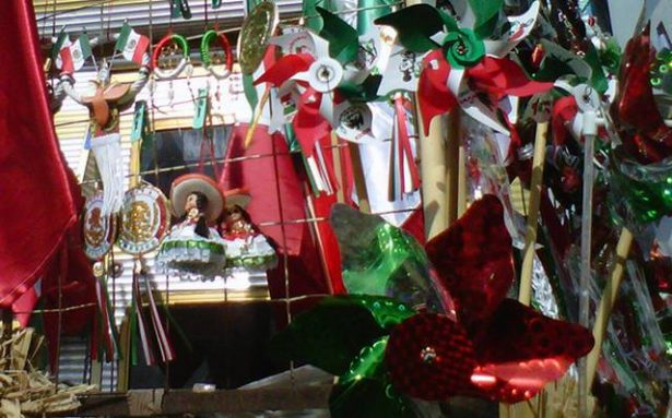 BC está lista para recibir a paisanos en Fiestas Patrias