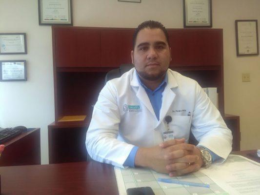 Automedicarse resulta contraproducente: Médicos