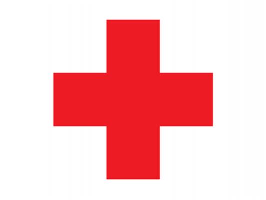Aplicación de primeros auxilios de la Cruz Roja, al alcance de todos
