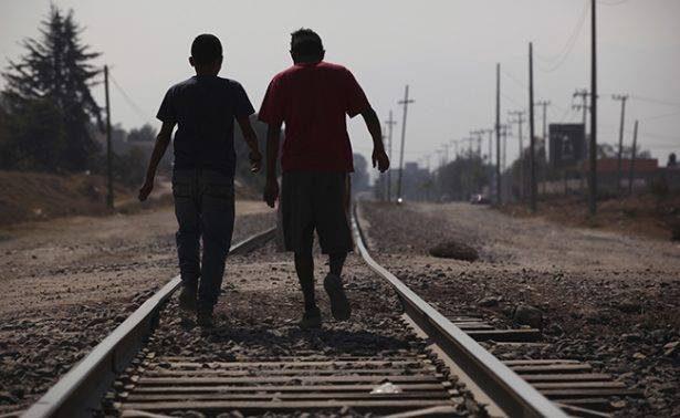 Migración internacional enriquece entornos culturales y laborales