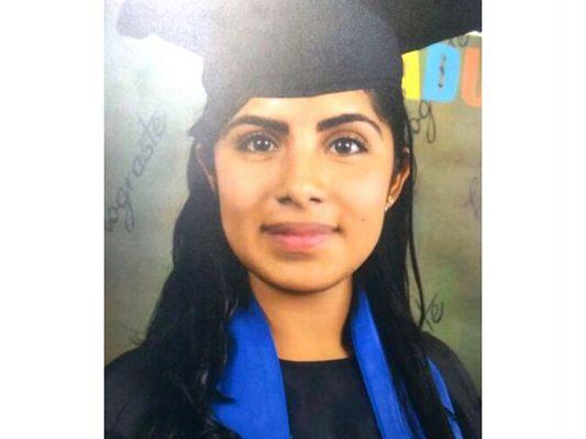PESQUISA: 4 días de angustia vive su familia, salió y ya no regresó