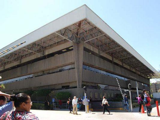 2,700 mdp debe Tijuana y se pagará hasta 2040