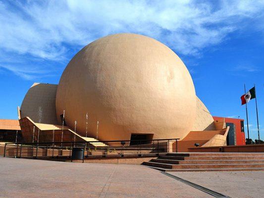 Centro Cultural Tijuana cumple 35 años de promover el arte y la cultura