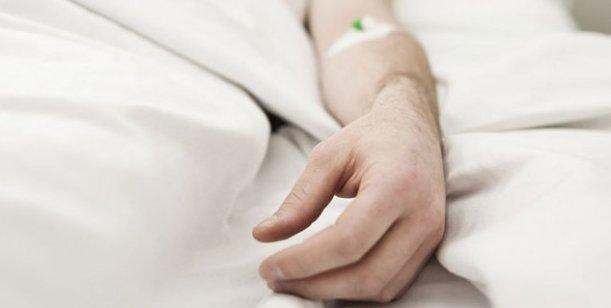 Científicos logran que paciente recupere conciencia tras 15 años en coma
