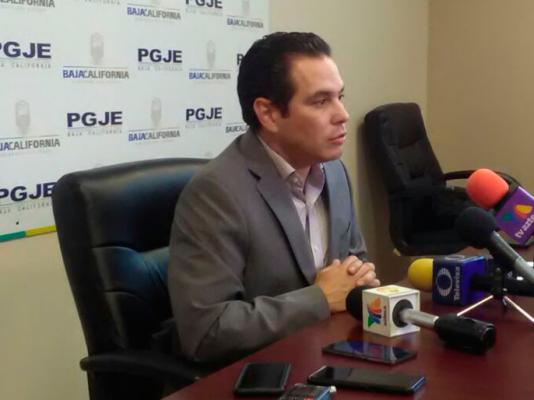 Será Ministerio Público quien investigue caso Pegaso