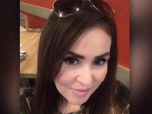 Denunciará la familia de Irma Sanz  a cirujano