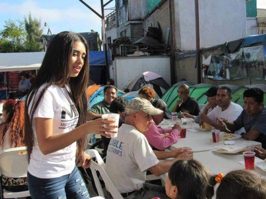 Derrama de  3 mdd se  espera por  Día de Gracias