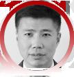 China, por un mundo mejor