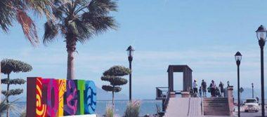 Acudirán Loreto y Todos Santos a Feria Nacional de Pueblos Mágicos en NL