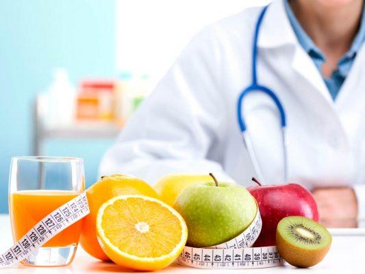 Tijuana albergará congreso de nutrición para mejorar la salud