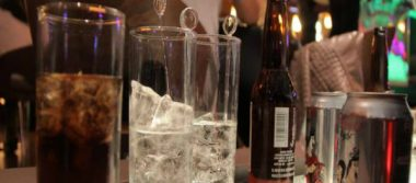 Inicia litigio por despenalización de la venta de alcohol a menores