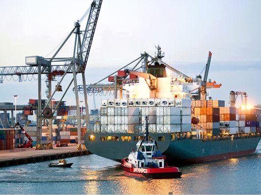 BC creció 4.8%; sus exportaciones, 8.1%