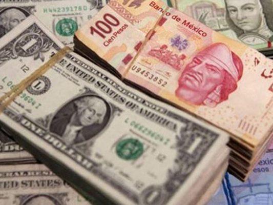 Bancos mexicanos, con las tasas más altas del mundo: Solís