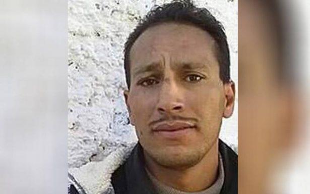 Sentencian a 120 años de prisión a descuartizador, en Chihuahua