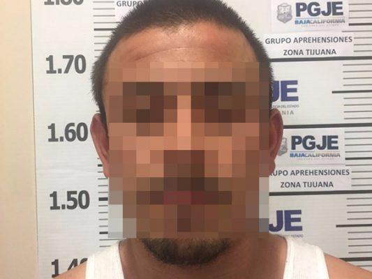 Sentencia de un año de prisión por robo con violencia
