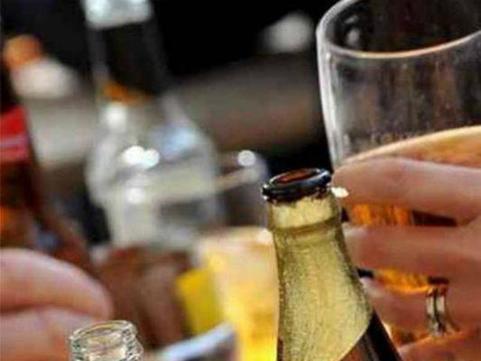 La jovencita putrefacta murió por alcohólica: Fiscalía