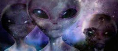 ¿Estamos solos los terrícolas? Mexicanos, los que más creen en la existencia de extraterrestres