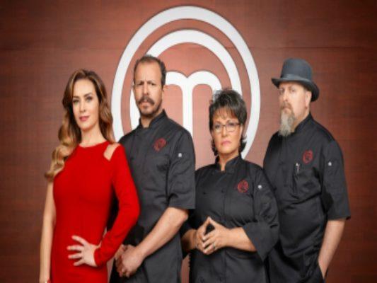 """Semifinalistas de """"MasterChef México"""" recibirán la visita de familiares"""