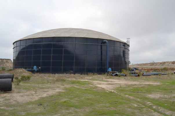 Mejorarán distribución de agua para Santa Fe