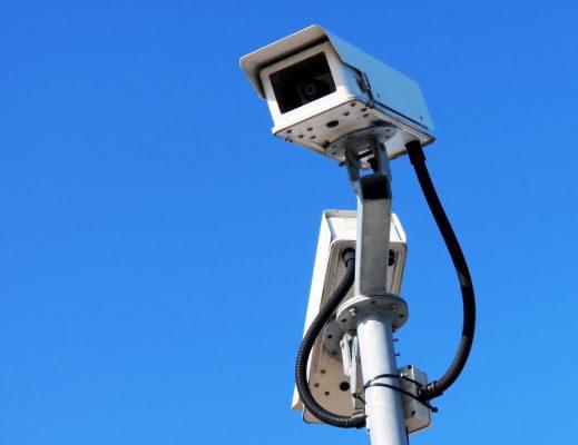 Crece demanda de cámaras vigilantes para frenar delitos