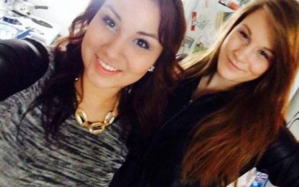 Selfie en Facebook delata a joven como asesina de su mejor amiga