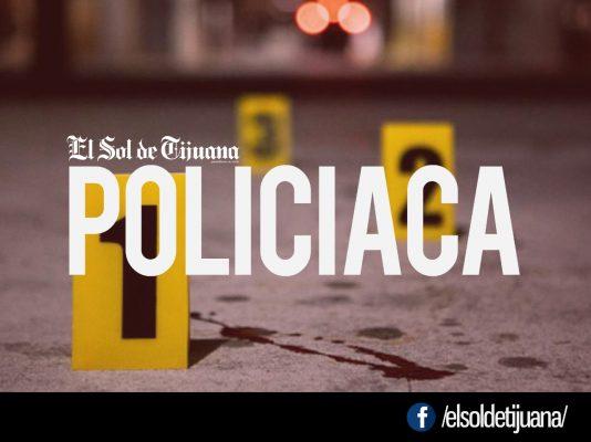 Muere un hombre en ataque armado en la Morita
